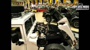 lexus convertible for sale in nigeria 25 best used hummers for sale ideas on pinterest hummer for