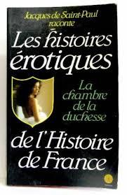 chambre erotique la chambre de la duchesse histoires érotiques de l histoire de