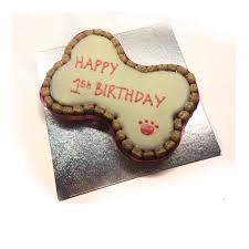 dog birthday cake dog birthday cake large bone top dog apparel