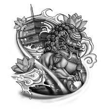 25 trending japanese tattoo meanings ideas on pinterest tattoo