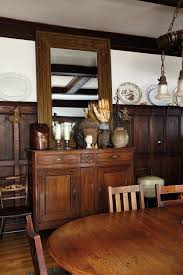 tour of a craftsman home in atlanta ga home french and craftsman
