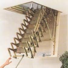 scale retrattili per soffitte aci svezia base di fantozzi scale scheda prodotto www edilio it
