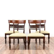 100 raymour and flanigan dining room chairs raymour