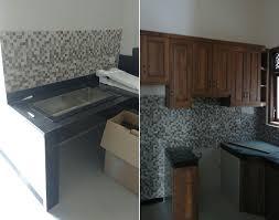 kitchen backsplash material options kitchen backsplash tile design options carolicious