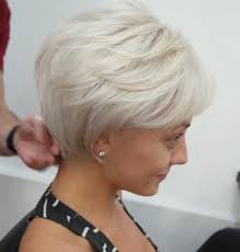 very short feathered hair cuts 70 cute and easy to style short layered hairstyles