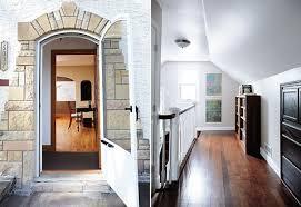 Interior Design Rates Delivery Rates Delivery Rates Customer Service Room U0026 Board