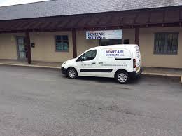 Home Design Group Northern Ireland Homecair Mvhr U0026 Vacuum Northern Ireland Hrv Heat Recovery