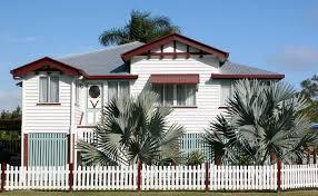 renovating a queenslander home refresh renovations