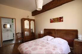 les chambres d bordeaux chambre d hotes bordeaux élégant maison d h tes de charme vendre 30