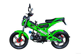 motocross bikes for sale on ebay bikes bikes direct closeouts ebay bikes for sale road best