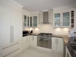 U Shaped Kitchen Design by U Shape Kitchen Design U Shape Kitchen Design And Kitchen Cabinet