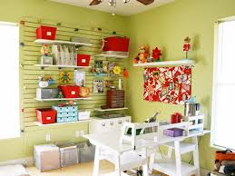 creating the best scrapbooking room how to make your scrapbooking