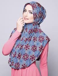 jilbab zoya pin by nibinebu on jilbab zoya