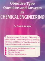 engineering book shops in delhi objective type question and answers in chemical engineering buy