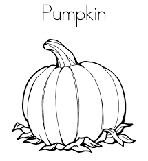 thanksgiving pumpkins coloring pages great pumpkin coloring pages yuga me
