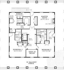 plantation style home plans astounding plantation style house plans hawaii gallery best idea
