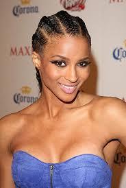 pictures of female cornrow styles 50 best cornrow braids