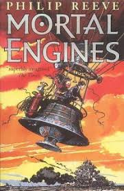 where can i listen and buy the mortal engines u0027 audiobook making