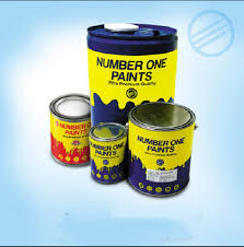 yellow primer industrial metal primers enamel paints synthetic enamel paints