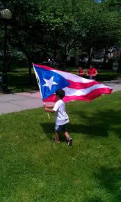 91 best pr plags u0026 maps images on pinterest puerto ricans flags