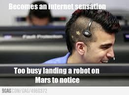 Best Memes Of 2012 - mohawk guy 2oceansvibe com