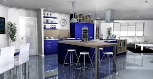 kitchen design christchurch christchurch kitchen designers bathroom designers interior