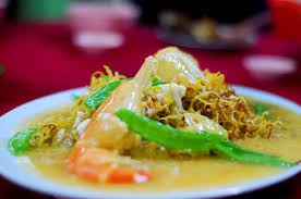 cuisine in kl eat like a local kuala lumpur hawker center and food tour by
