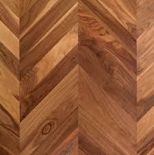 carbonized bamboo floating floor interior remarkable herringbone