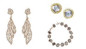 earrings hong kong hong kong jewellery designers to in 2015 butterboom