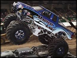 monster truck show in pa the monster blog your 1 source for monster truck coverage