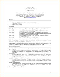 curriculum vitae exles for students pdf files curriculum vitae text hvac cover letter sle hvac cover