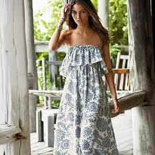 maxi dresses on sale maxi dress popsugar fashion