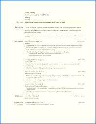 resume exles for restaurant restaurant skills resume exles embersky me