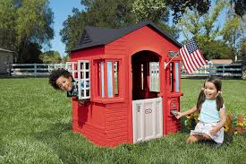design outside playsets for toddlers little tikes playset