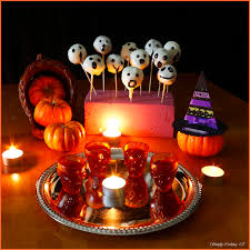 How To Make Halloween Cake Pops Halloween Cake Pops U2013 Ghosts And Witches Hats Simply Cooking 101