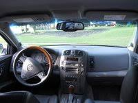 value of 2003 cadillac cts 2003 cadillac cts interior pictures cargurus
