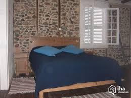 chambre d hotes en dordogne chambres d hôtes à beaulieu sur dordogne iha 15479