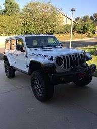 tread lightly jeep wrangler discount confirmed tread lightly discount affiliate rewards program