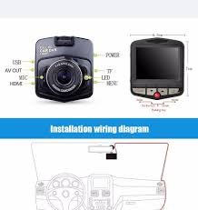 bunker hill security 95914 camera wiring diagram gandul 45 77 79 119