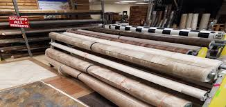 vinyl flooring carpet clearance warehouse