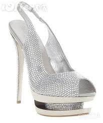 wedding shoes mangga dua 51 best shoes me images on shoe zapatos and