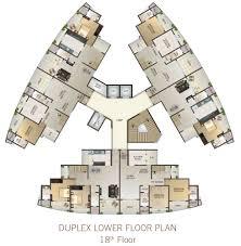floorplans meera u0027s empire goregaon mumbai aaress realty