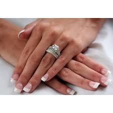 wedding rings set wedding structurewedding ring for women wedding structure