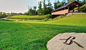 top 5 golf courses in and near winnipeg the cianflone group