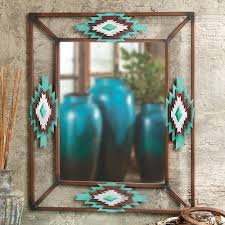 Aztec Home Decor by Western Decor