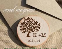 wedding magnets wedding favors ideas design wedding favor magnets