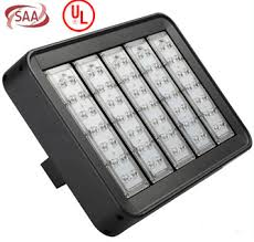 led replacement bulbs for halogen lights price 200w led street lights replacement 500w halogen l