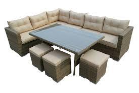 Wicker Patio Furniture Ebay Rattan Garden Furniture Ebay Uk Descargas Mundiales Com