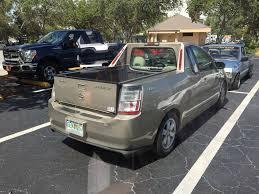 bugatti pickup truck vwvortex com florida man builds pruck prius truck