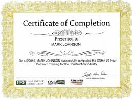 safety custom industrial services llc wisconsin compliance